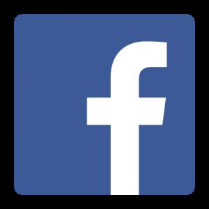 facebook-flat-vector-logo-400x400